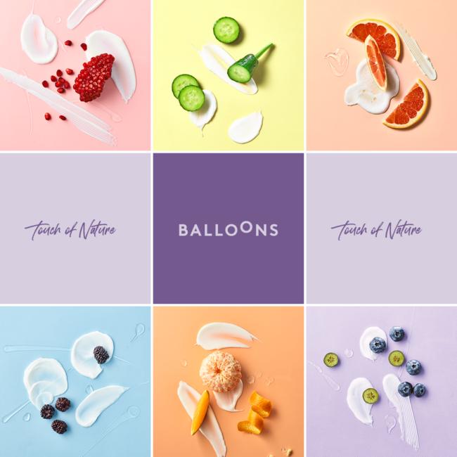 BALLOONS_DMMMWA