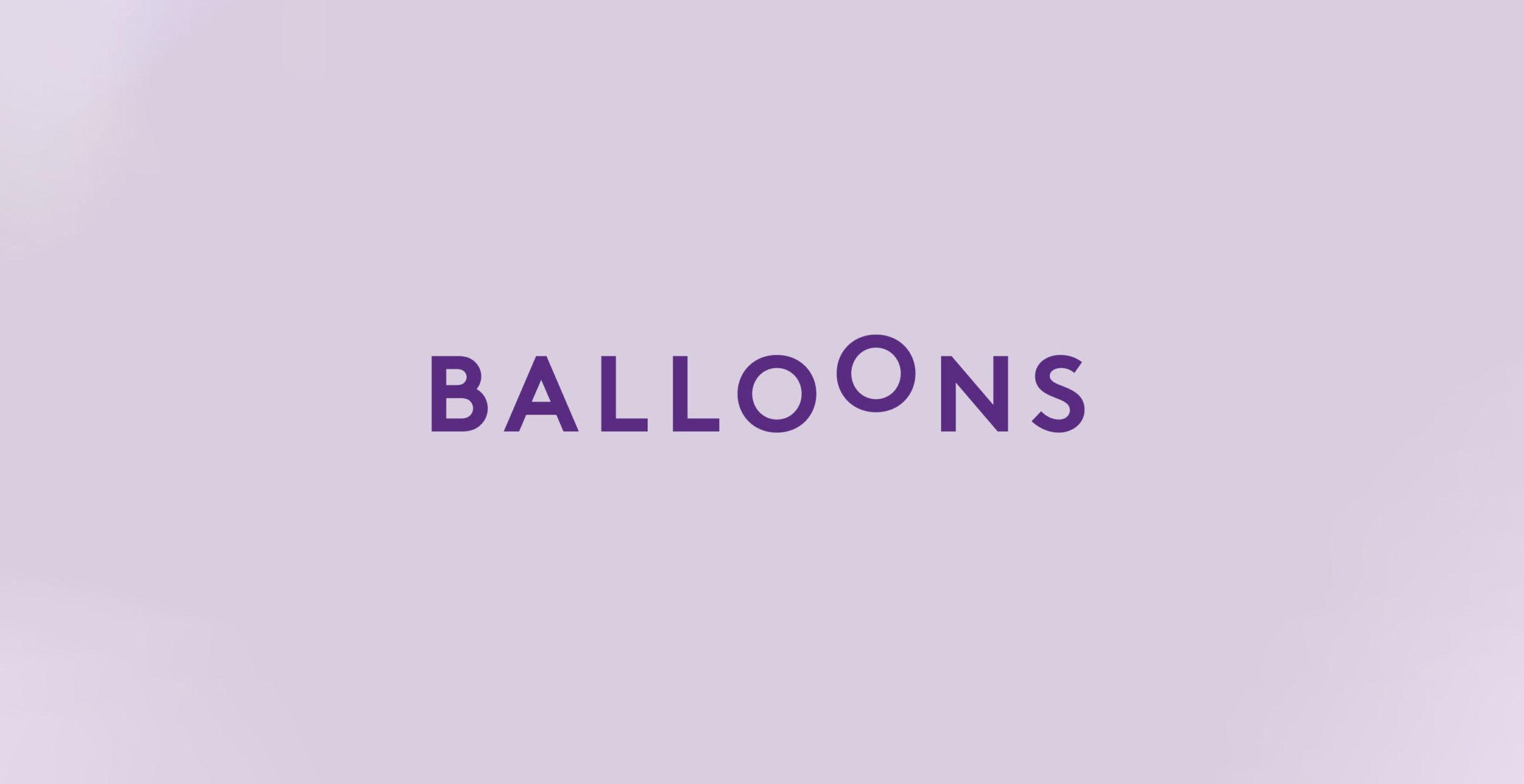 BALLOONS_LOGO
