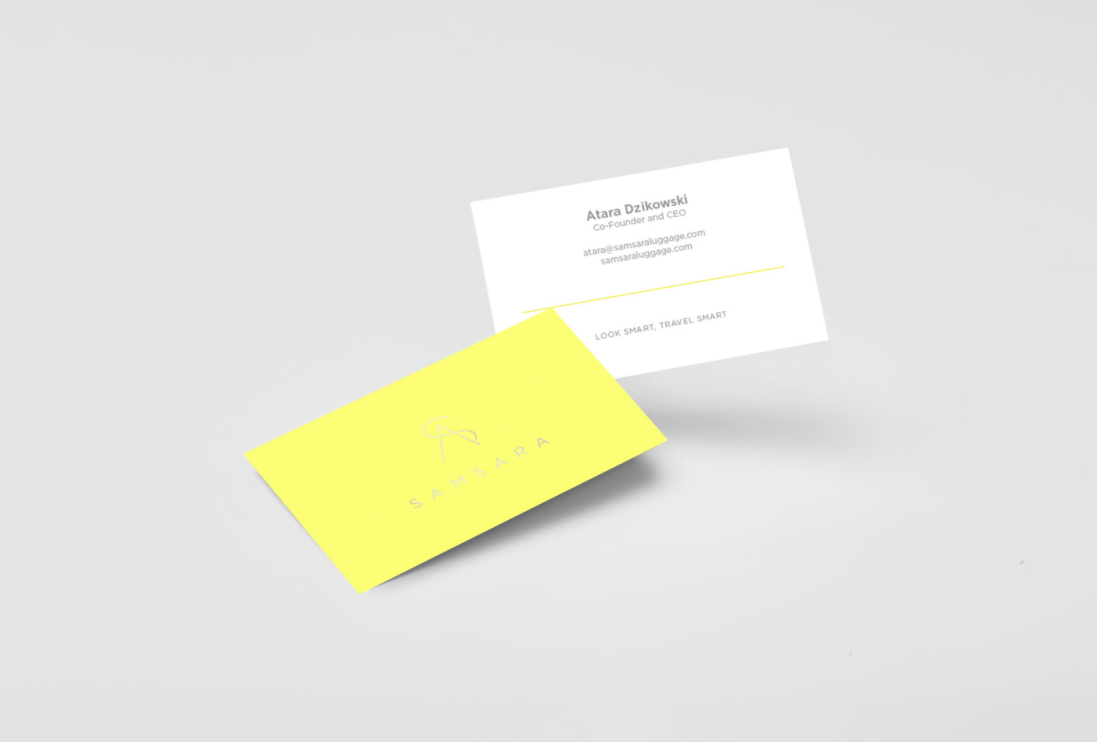 SAMSARA CARD MOCKUP new