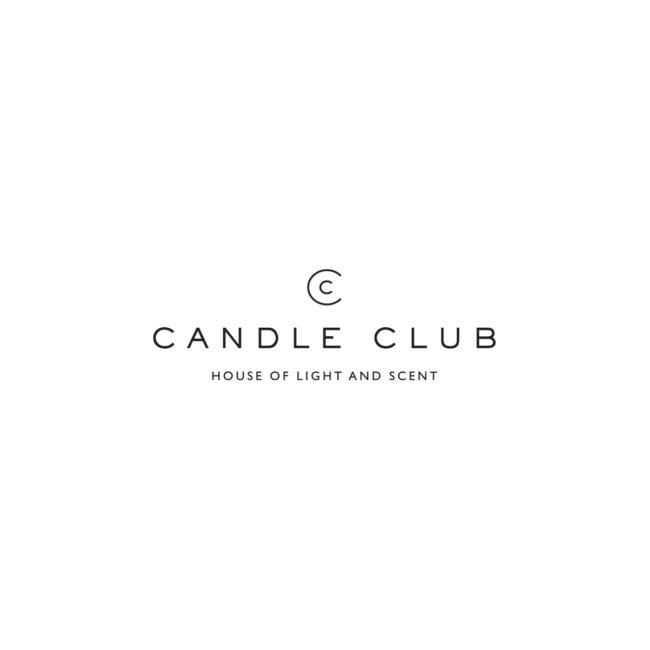 Candle Club
