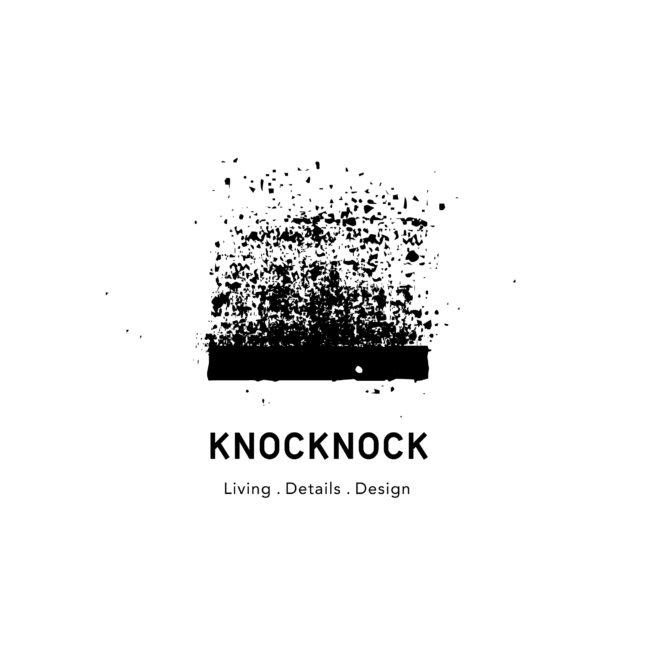 Knocknock