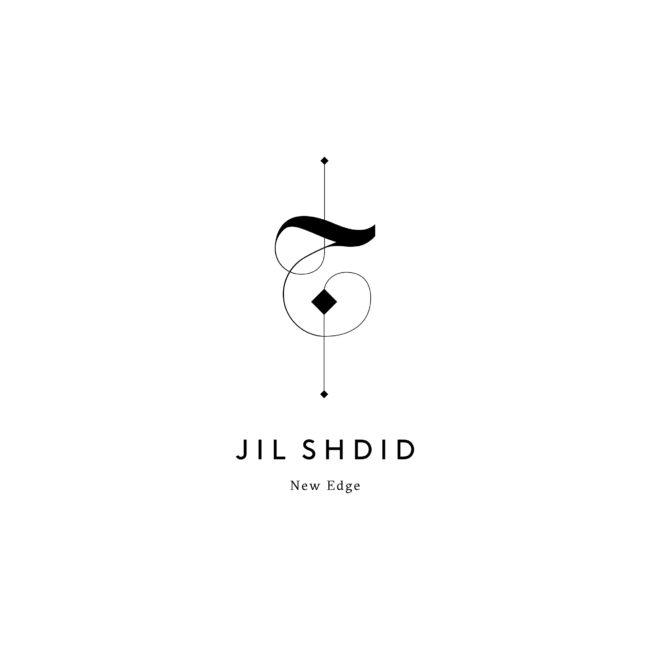 Jil Shdid