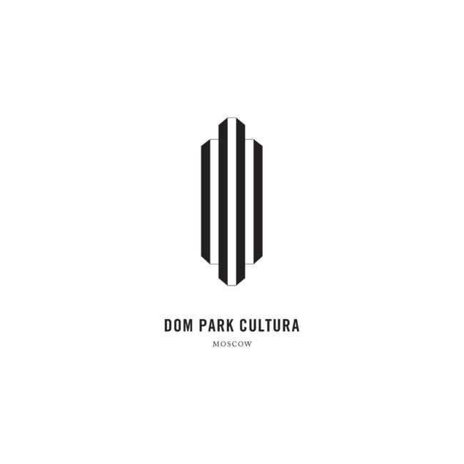 Dom Park Cultura