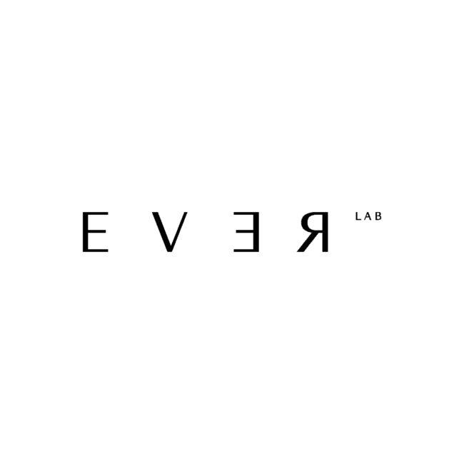 Ever Lab