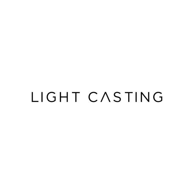 Light Casting