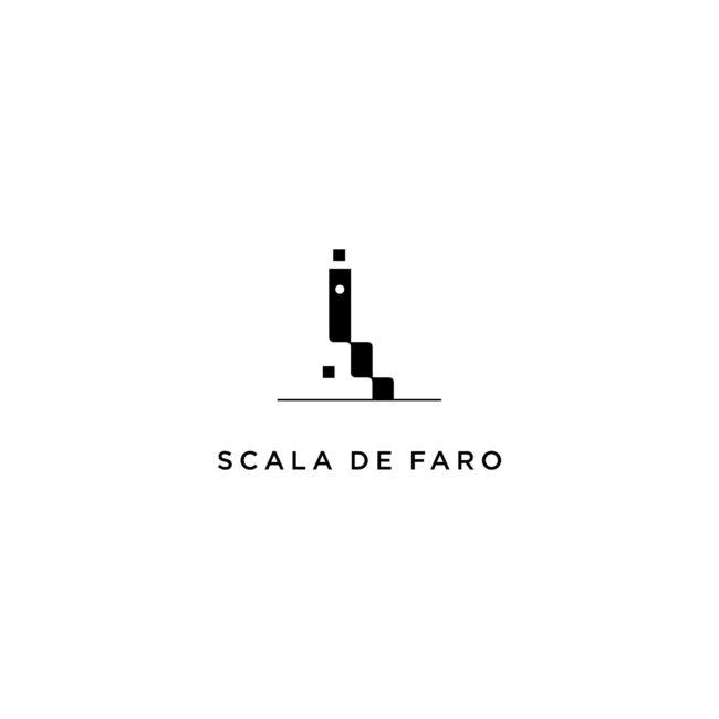 Scala De Faro