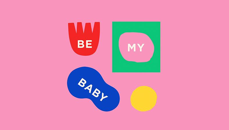 Super Pharm Babies